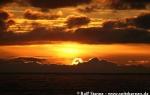 b6_Sunset_27Feb07_19