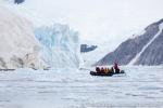 170312i_deville-glacier_03