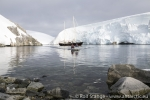 180131a_melchior-islands_009