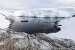 180131a_melchior-islands_025