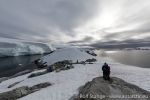 180131a_melchior-islands_049