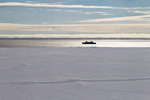 d8_ross-ice-shelf_26jan15_243