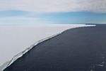 d8_ross-ice-shelf_26jan15_381