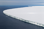d8_ross-ice-shelf_26jan15_405