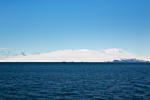 e7_ross-island_30jan15_232
