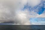f2_southern-ocean_04feb15_04