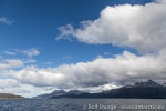 180313b_beagle-channel_092