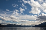 180313b_beagle-channel_135