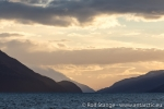 180313b_beagle-channel_191