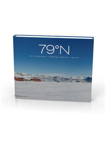 https://www.spitsbergen-svalbard.com/?page_id=10253