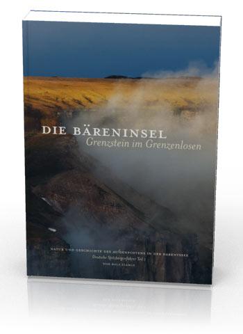 https://www.spitsbergen-svalbard.com/?page_id=8614