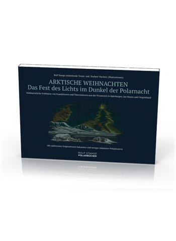 https://www.spitsbergen-svalbard.com/?page_id=63497