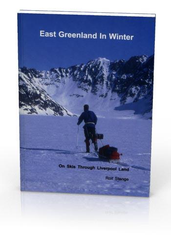 https://www.spitsbergen-svalbard.com/?page_id=8471