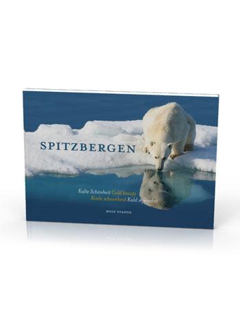https://www.spitsbergen-svalbard.com/?page_id=7536