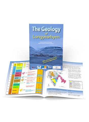 https://www.spitsbergen-svalbard.com/?page_id=10337