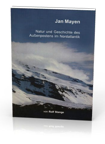 https://www.spitsbergen-svalbard.com/?page_id=5084