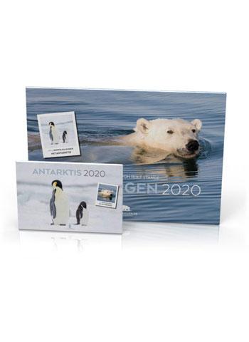 https://shop.spitzbergen.de/en/spitsbergen-kalender/30-15-double-calendar-2020-spitsbergen-and-antarctica.html#/2-grosse-a5