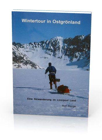 https://www.spitsbergen-svalbard.com/?page_id=5048