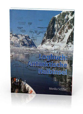 https://www.spitsbergen-svalbard.com/?page_id=5090