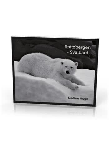 https://www.spitsbergen-svalbard.com/?page_id=58337