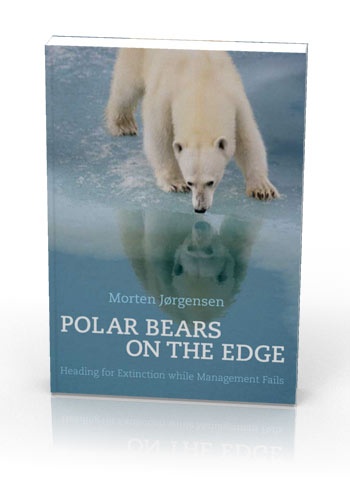 https://www.spitsbergen-svalbard.com/?page_id=30356