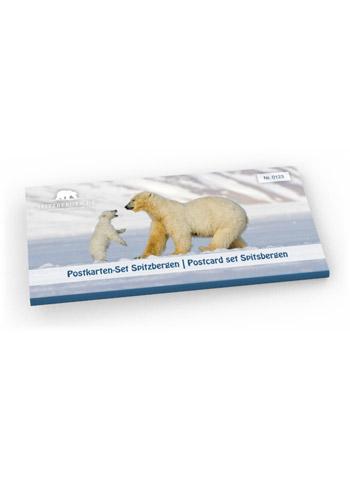 https://www.spitsbergen-svalbard.com/books-dvd-postcards/spitsbergen-postcard-set.html