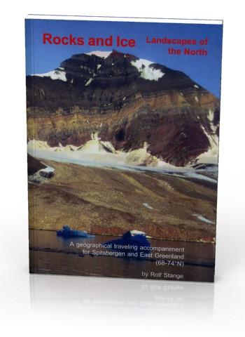 https://www.spitsbergen-svalbard.com/?page_id=8491