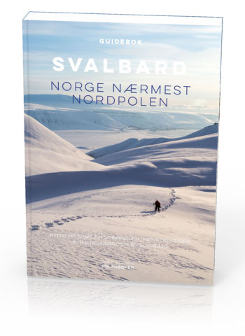https://www.spitsbergen-svalbard.com/?page_id=58445
