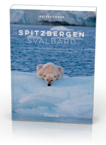 https://www.spitsbergen-svalbard.com/?page_id=5004
