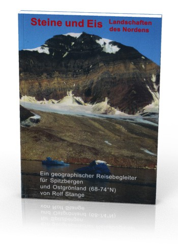 https://www.spitsbergen-svalbard.com/?page_id=5045