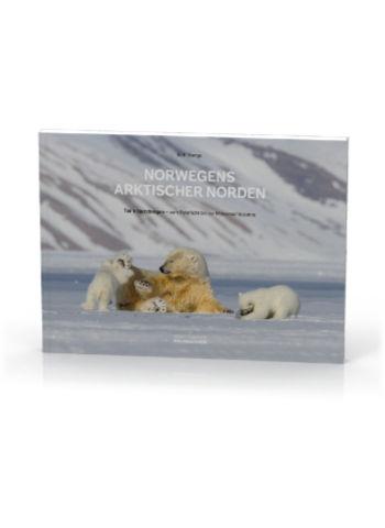 https://shop.spitzbergen.de/en/polar-books/70-norwegens-arktischer-norden-1-aerial-arctic-9783937903262.html