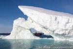 170302b_ross-sea_ice_004