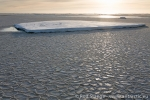 170302a_ross-sea_ice_005