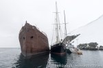 180125b_enterprise-island_48