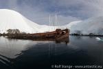 180127a_enterprise-island_22