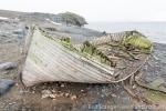 170320_halfmoon-island_53
