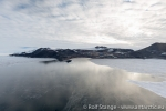 17028a_mcmurdo-base_011