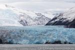 180324d_amalia-glacier_45