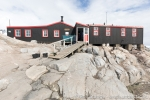 180130b_port-lockroy_015