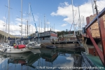 180312_puerto-williams_030