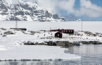 d5_Port-Lockroy_19Nov13_161