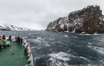 d7_Deception-Island_20Nov13_038