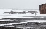 d7_Deception-Island_20Nov13_079