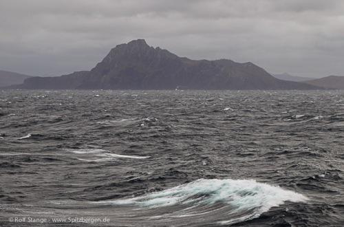 Antarctic 2012