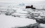 b3_Amundsen-Sea_25Jan13_06