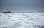 b3_Amundsen-Sea_25Jan13_18
