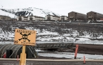 f4_McMurdo-Base_06Feb13_007