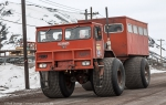 f4_McMurdo-Base_06Feb13_009