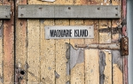 g8_Macquarie-Station_14Feb13_313