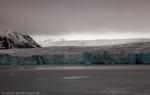 a8_Nordenskiold-glacier_15Jan10-02